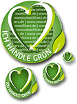 Umwelt-Logo-2